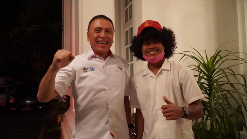 https: img.okezone.com content 2020 12 02 51 2320331 tambah-bagus-kahfi-skuad-timnas-indonesia-u-19-makin-beraroma-eropa-snZctXDAtj.jpg