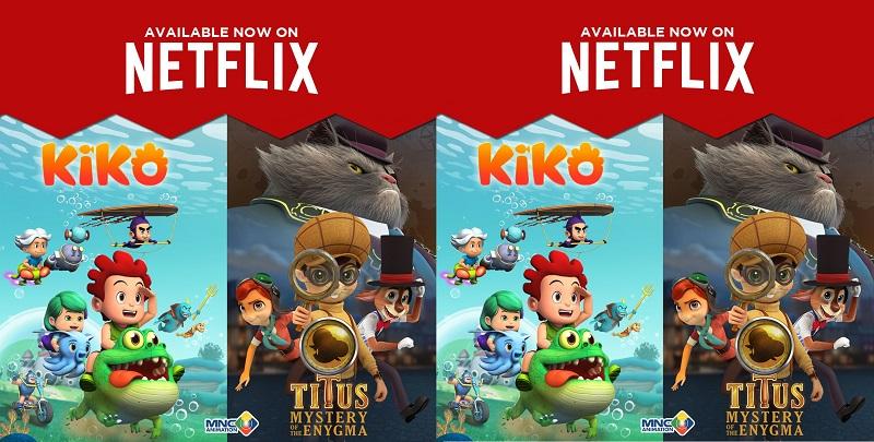 https: img.okezone.com content 2020 12 02 598 2320116 membanggakan-karya-anak-usaha-msin-animasi-kiko-titus-mystery-of-the-enygma-tayang-di-netflix-XR2YQc8Ni1.jpg
