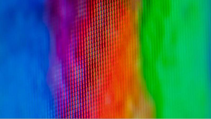 https: img.okezone.com content 2020 12 03 16 2321103 mengenal-pixel-unit-terkecil-gambar-digital-GsfkmQH02L.jpg