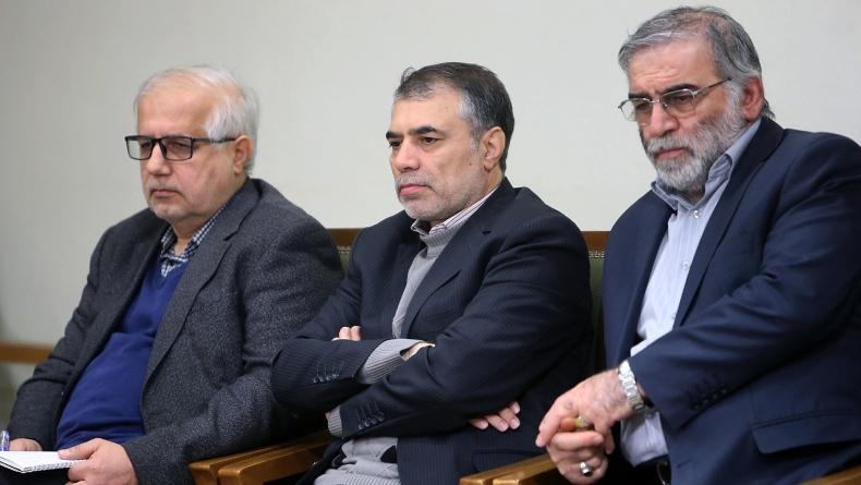https: img.okezone.com content 2020 12 03 18 2320671 kedubes-iran-pembunuhan-ilmuan-nuklir-mohsen-fakhrizadeh-tindakan-pengecut-vQnh9oqS93.jpg