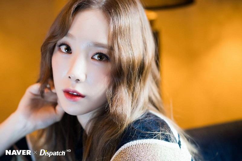 https: img.okezone.com content 2020 12 03 205 2321182 taeyeon-snsd-rilis-teaser-perdana-album-what-do-i-call-you-9ZAGmuGGik.jpeg