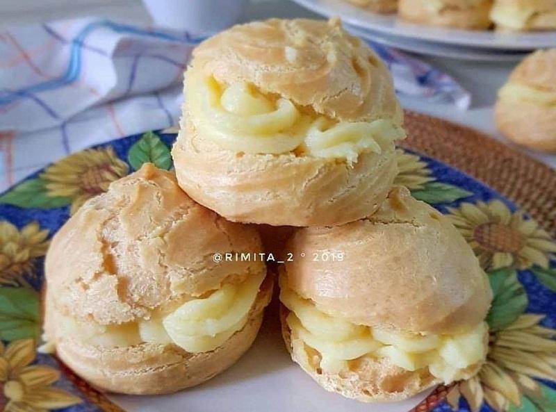 https: img.okezone.com content 2020 12 03 298 2320839 kue-sus-pastry-cantik-dengan-citarasa-yang-begitu-lezat-B3mL1UYb3X.jpg