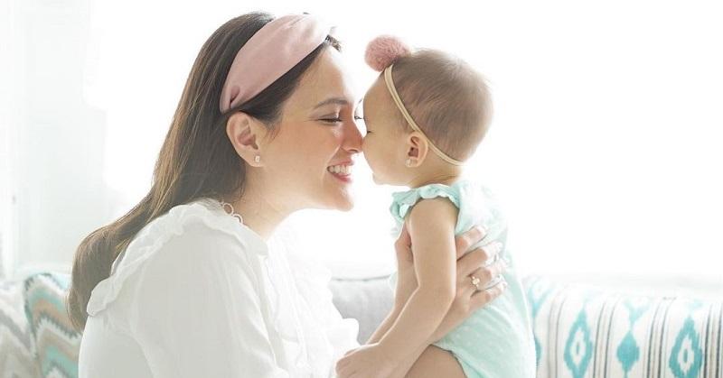 https: img.okezone.com content 2020 12 03 33 2320760 kesal-putrinya-diejek-shandy-aulia-berikan-balasan-menohok-OmV0Uw4lMG.jpg