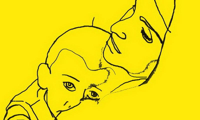 https: img.okezone.com content 2020 12 03 330 2321039 pilihan-terberat-suami-dahulukan-ibunya-atau-istri-ini-nasihat-rasulullah-3Q6PAbPsKZ.jpg