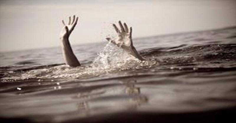 https: img.okezone.com content 2020 12 03 610 2320578 diduga-keram-atlet-kempo-tewas-tenggelam-saat-mandi-di-sungai-82Sy8kVe2E.jpg