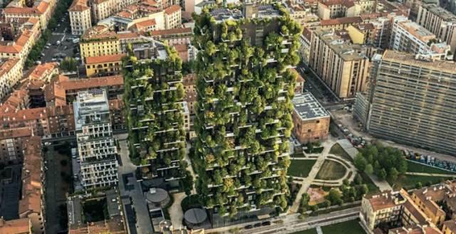 https: img.okezone.com content 2020 12 03 612 2320686 unik-hunian-pusat-kota-ini-seperti-hutan-ditumbuhi-ribuan-pohon-dan-semak-8bcLehicBO.jpg