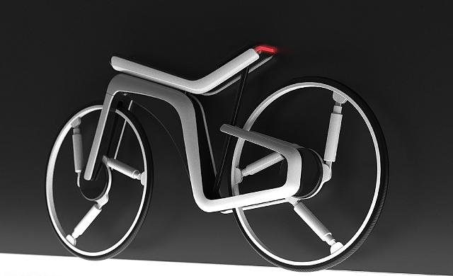 https: img.okezone.com content 2020 12 03 612 2320757 desainer-ini-rancang-sepeda-listrik-canggih-naik-bukit-jadi-gampang-S8xL2PlcOK.jpg