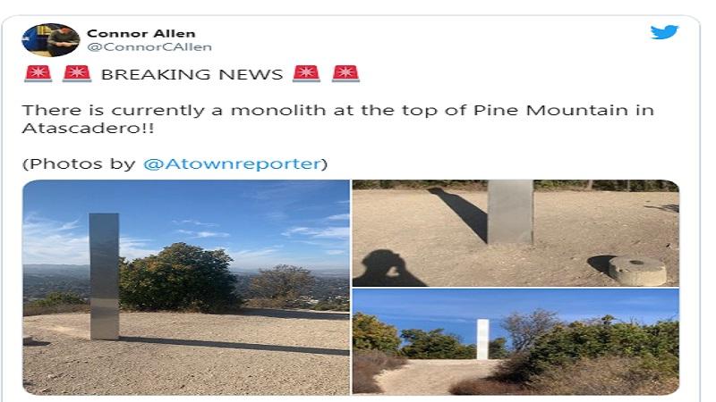 https: img.okezone.com content 2020 12 04 16 2321440 monolit-misterius-ketiga-kembali-ditemukan-di-wilayah-california-y5FbdKUWR1.jpg