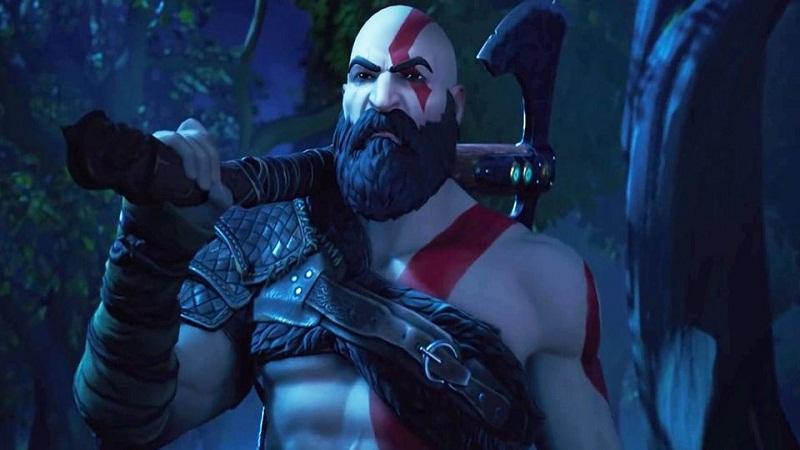 https: img.okezone.com content 2020 12 04 16 2321507 update-game-fortnite-merilis-skin-god-of-war-kratos-0MUX5rZBog.jpg