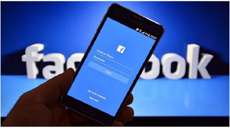 https: img.okezone.com content 2020 12 04 16 2321571 facebook-fokus-atasi-ujaran-kebencian-anti-rasisme-c8bSCv215o.jpg