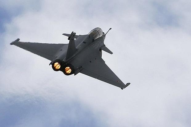 https: img.okezone.com content 2020 12 04 18 2321868 indonesia-prancis-negosiasi-pembelian-48-jet-tempur-rafale-diharapkan-selesai-akhir-2020-86oyzsmqSp.jpg