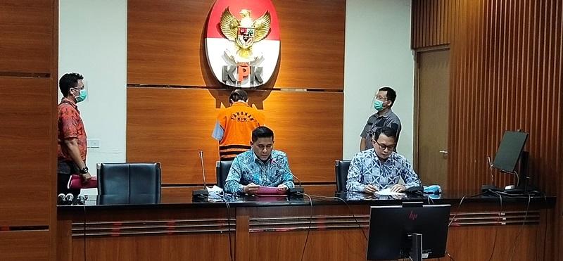 https: img.okezone.com content 2020 12 04 337 2321841 kpk-jerat-eks-direktur-pt-garuda-indonesia-dengan-pidana-pencucian-uang-mvnnTZob0X.jpg