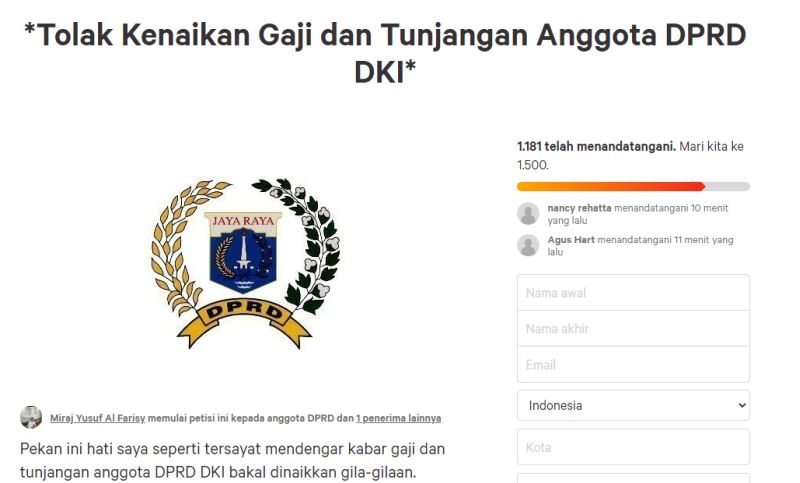 https: img.okezone.com content 2020 12 04 338 2321422 muncul-petisi-tolak-kenaikan-gaji-dprd-dki-sudah-diteken-lebih-1-000-orang-LqWaoVfNL5.jpg