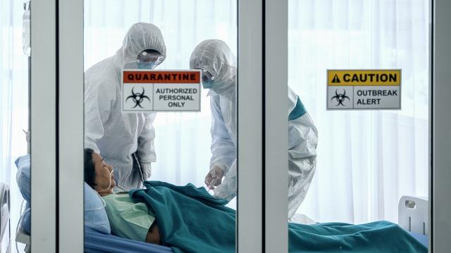 https: img.okezone.com content 2020 12 04 338 2321665 jumlah-pasien-meningkat-keterisian-tempat-tidur-di-rs-rujukan-covid-19-dki-capai-79-7AtjTy1Ibh.jpg