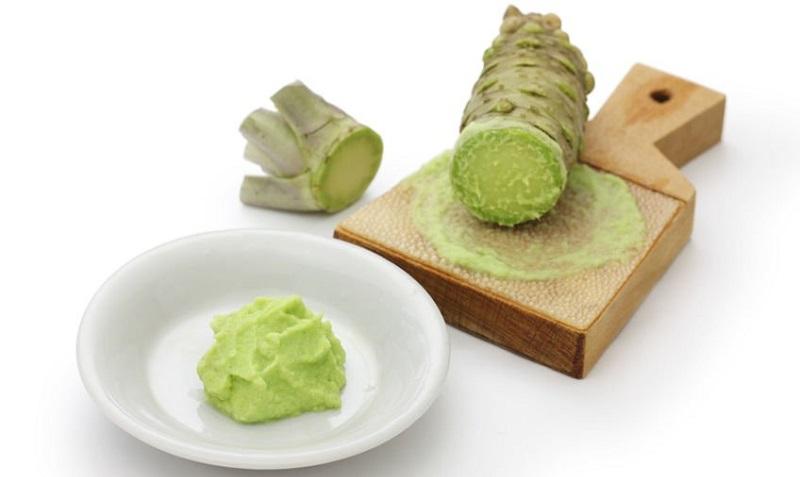https: img.okezone.com content 2020 12 04 481 2321836 enggak-cuma-pedas-wasabi-juga-punya-6-manfaat-untuk-kesehatan-tubuh-E0azhwPhbj.jpg