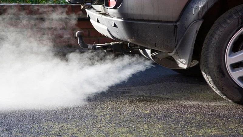 https: img.okezone.com content 2020 12 04 52 2321611 kurangi-emisi-karbon-jepang-larang-mobil-konvensional-pada-2030-6YMqZggyJ4.jpg