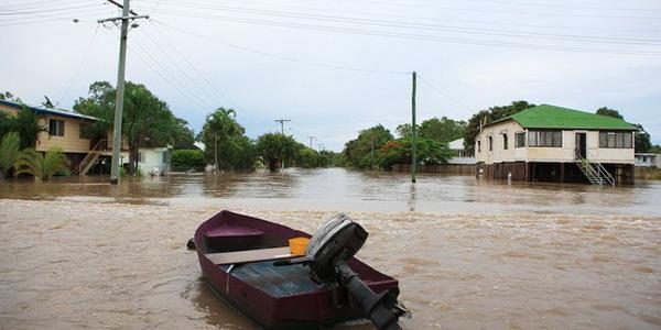 https: img.okezone.com content 2020 12 04 608 2321763 3-dari-6-korban-banjir-yang-hilang-ditemukan-tak-bernyawa-5126nHAVqq.jpg