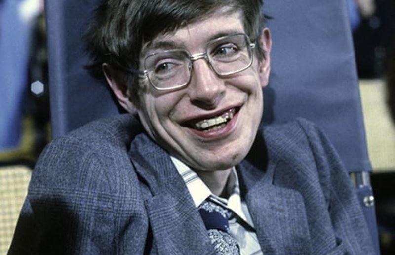 https: img.okezone.com content 2020 12 04 612 2321599 hari-disabilitas-internasional-5-tokoh-difabel-yang-diakui-seluruh-dunia-wKpEhAHQ6s.jpg