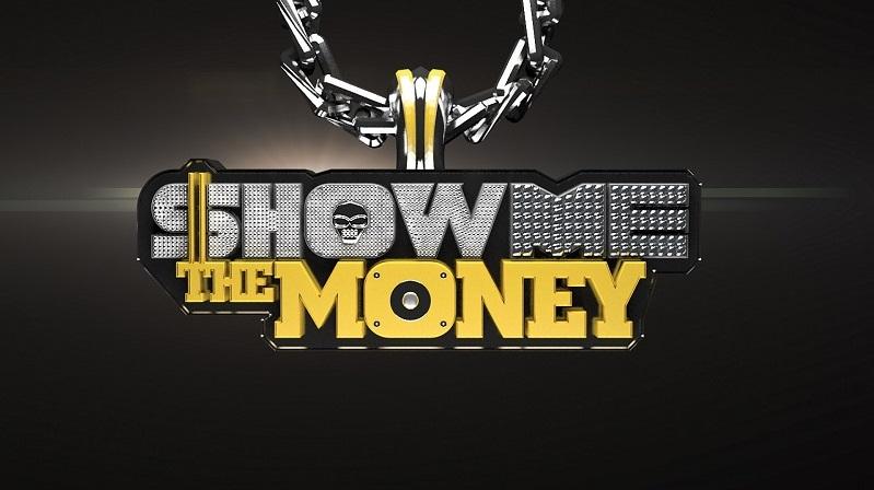 https: img.okezone.com content 2020 12 05 205 2322241 pecundangi-bts-proyek-show-me-the-money-unggul-di-gaon-chart-akhir-november-l6zA3qi8vJ.jpg