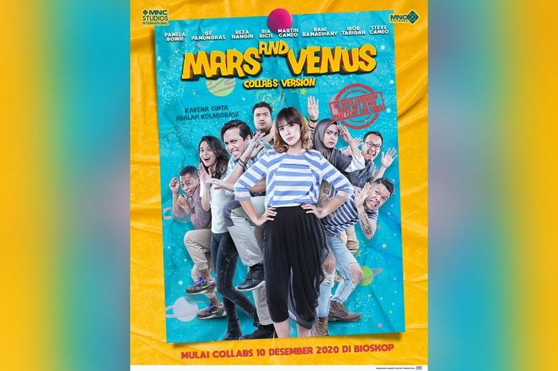 https: img.okezone.com content 2020 12 05 206 2322153 recommended-tayang-10-desember-di-bioskop-film-mars-venus-bikin-kamu-paham-sudut-pandang-cewek-cowok-ini-trailernya-Fy96XUYysk.jpeg