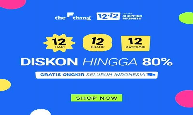 https: img.okezone.com content 2020 12 05 320 2322313 harbolnas-12-12-the-f-thing-hadirkan-pesta-diskon-produk-branded-12-12-online-shopping-madness-BCTkzuutCR.jpg