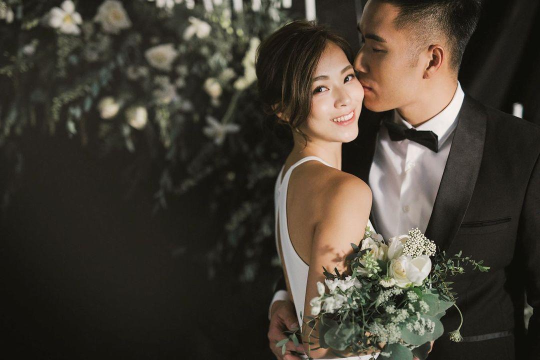 https: img.okezone.com content 2020 12 05 33 2322413 pesan-bunuh-diri-mengharukan-mantan-pacar-miss-hong-kong-2020-Qy6L0k1hXw.jpg