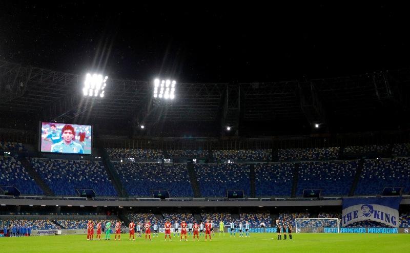 https: img.okezone.com content 2020 12 05 47 2322002 resmi-markas-napoli-berganti-nama-jadi-stadio-diego-armando-maradona-jRzadcDw2l.jpg