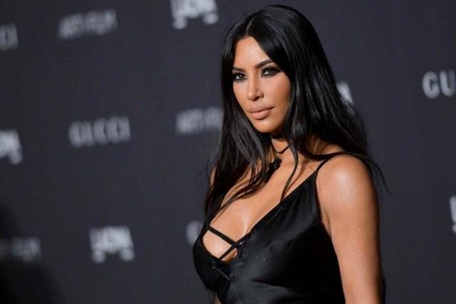 https: img.okezone.com content 2020 12 05 51 2322367 5-mantan-pacar-cristiano-ronaldo-paling-seksi-dari-kim-kardashian-sampai-irina-shayk-RVeH9UIfyU.jpg