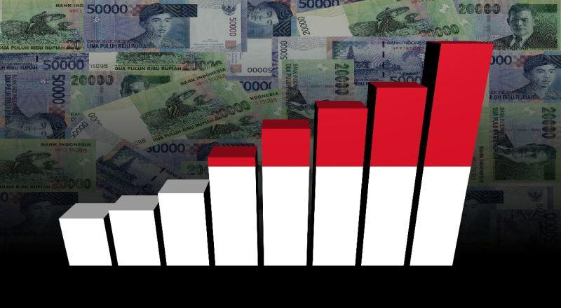https: img.okezone.com content 2020 12 05 620 2322320 prediksi-prediksi-ekonomi-ri-membaik-dari-presiden-jokowi-hingga-bos-bi-YgYXkWZWyp.jpg
