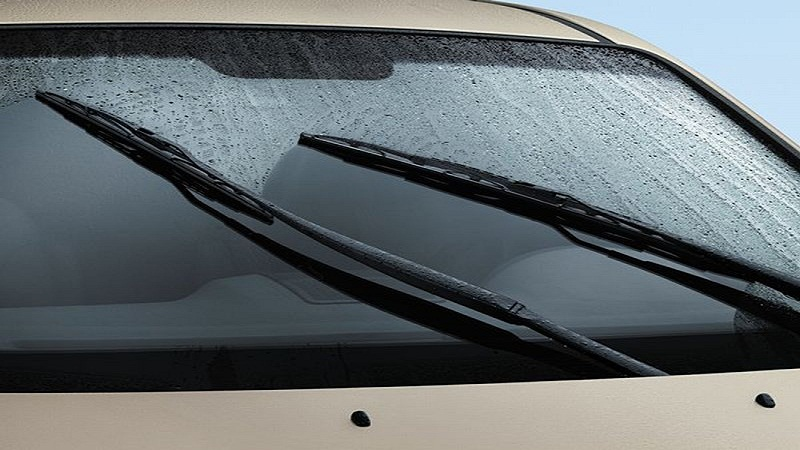 Ini 5 Tanda Wiper Kaca Mobil Harus Diganti    : Burkelandya Otomotif