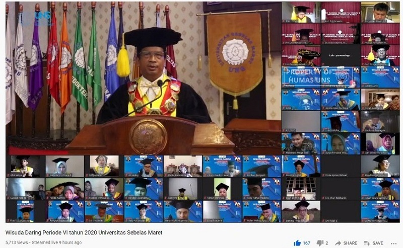 https: img.okezone.com content 2020 12 06 65 2322509 wisuda-daring-rektor-uns-harap-wisudawan-aktif-putus-mata-rantai-covid-19-iHphLvqsKk.jpeg