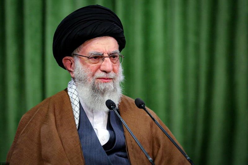 https: img.okezone.com content 2020 12 07 18 2322974 pemimpin-tertinggi-iran-ayatollah-khamenei-diisukan-segera-serahkan-kekuasaan-VvIT10pymH.jpg