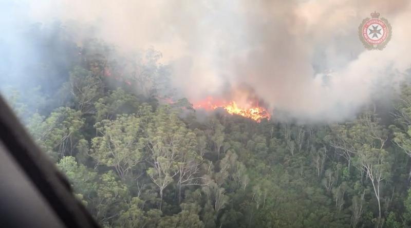 https: img.okezone.com content 2020 12 07 18 2322996 kebakaran-hutan-australia-ancam-situs-warisan-dunia-pulau-fraser-QFCMQDij4J.jpg
