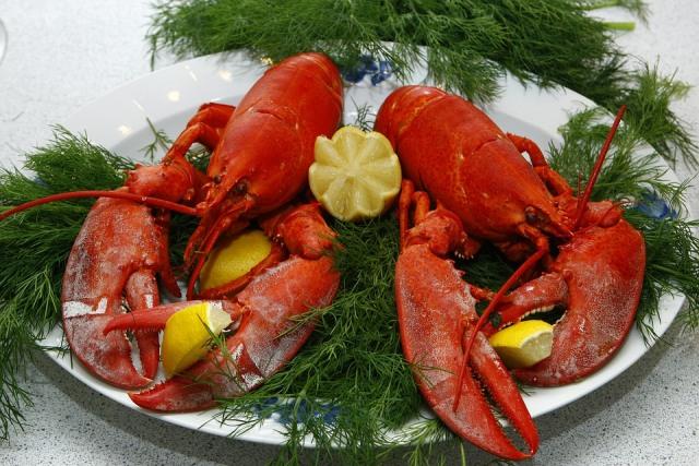 https: img.okezone.com content 2020 12 07 298 2322941 3-cara-super-simpel-masak-lobster-enggak-perlu-banyak-bumbu-WVv7FHJ3cA.jpg