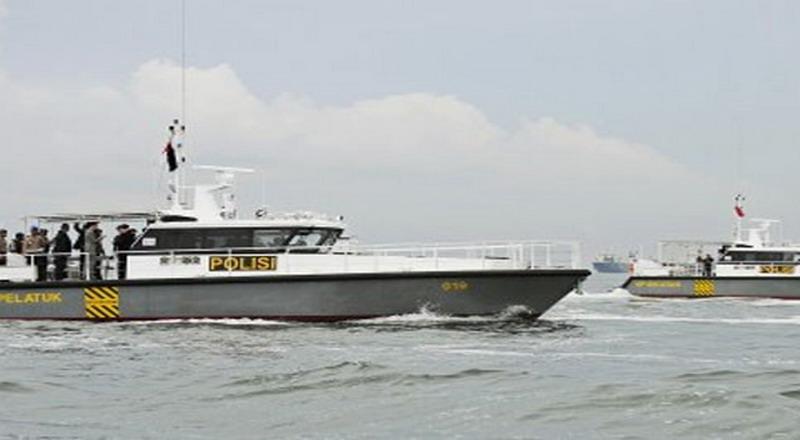 https: img.okezone.com content 2020 12 07 320 2323041 edhy-prabowo-tersangka-suap-benih-lobster-kapal-ikan-berbendera-malaysia-ditangkap-qCPush78Qp.jpg