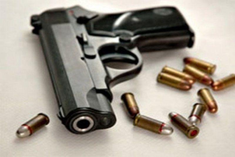 https: img.okezone.com content 2020 12 07 337 2323453 kriminolog-pengawasan-kepemilikan-senjata-api-masih-lemah-UeMVkIgpKG.jpg