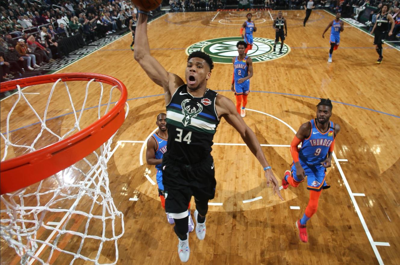 https: img.okezone.com content 2020 12 07 36 2322856 sejarah-singkat-bola-basket-dan-aturan-dalam-pertandingan-BpbFm7PgBN.jpg