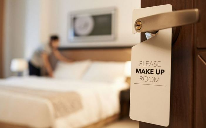 https: img.okezone.com content 2020 12 07 406 2323033 okupansi-hotel-di-yogyakarta-pada-libur-akhir-tahun-diprediksi-tembus-90-persen-Xf4mrSWVtc.JPG