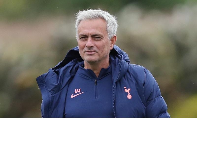 https: img.okezone.com content 2020 12 07 620 2323236 bukan-cuma-son-dan-kane-mourinho-juga-puji-pemain-ini-QAjyfkk6Co.jpg