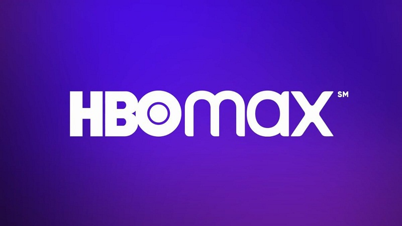 https: img.okezone.com content 2020 12 08 16 2323671 hbo-max-hentikan-program-percobaan-satu-minggu-gratis-x8kfWenmCQ.jpg