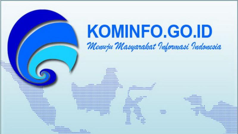 https: img.okezone.com content 2020 12 08 16 2323682 kominfo-minta-masyarakat-akses-informasi-vaksin-covid-19-dari-sumber-resmi-Dfce6IcoL0.jpg