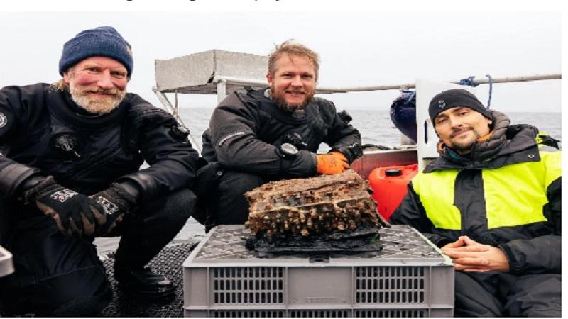 https: img.okezone.com content 2020 12 08 16 2323820 mesin-enkripsi-masa-perang-dunia-ii-ditemukan-di-laut-baltik-9LNd4alAt2.jpg