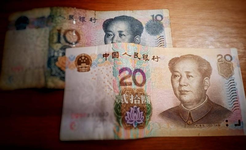 https: img.okezone.com content 2020 12 08 320 2323874 rasa-ketakutan-ketika-china-jadi-raja-investor-di-indonesia-aUaRqdx50C.jpg