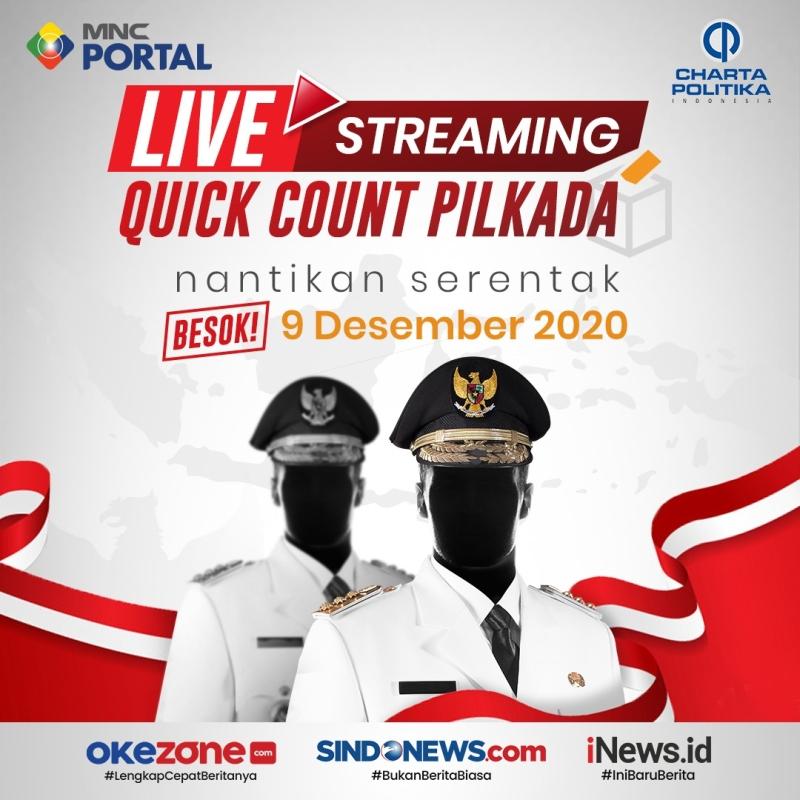 https: img.okezone.com content 2020 12 08 337 2323584 saksikan-live-streaming-dan-live-quick-count-pilkada-serentak-2020-di-okezone-sindonews-dan-inews-id-WEk3pHBquP.jpg