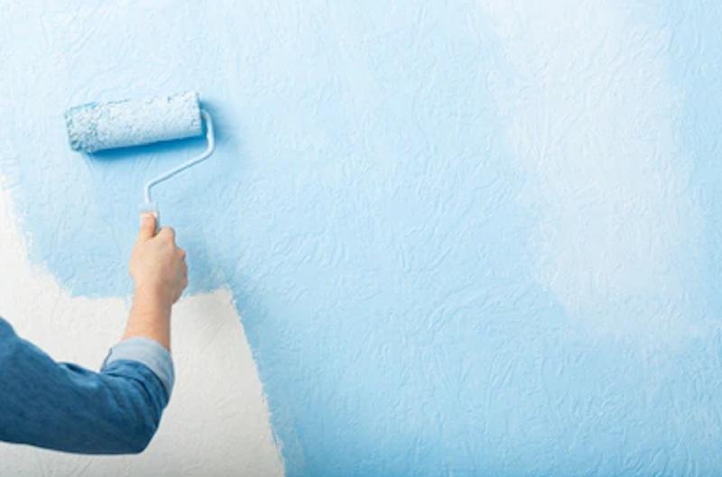 https: img.okezone.com content 2020 12 08 470 2323824 cara-pemilihan-pola-warna-untuk-kamar-tidur-biar-nyaman-cDW1wae8WH.jpg