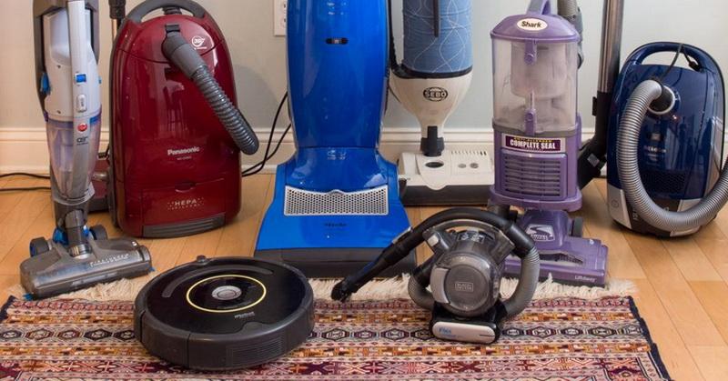 https: img.okezone.com content 2020 12 08 470 2323844 bukan-cuma-bersihkan-debu-simak-manfaat-lain-vacuum-cleaner-pbAeyKvQHO.jpg