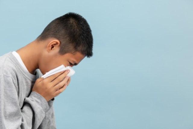 https: img.okezone.com content 2020 12 08 481 2323617 alergi-di-pagi-hari-ikuti-cara-ini-untuk-mencegahnya-Srq9izasXS.jpg