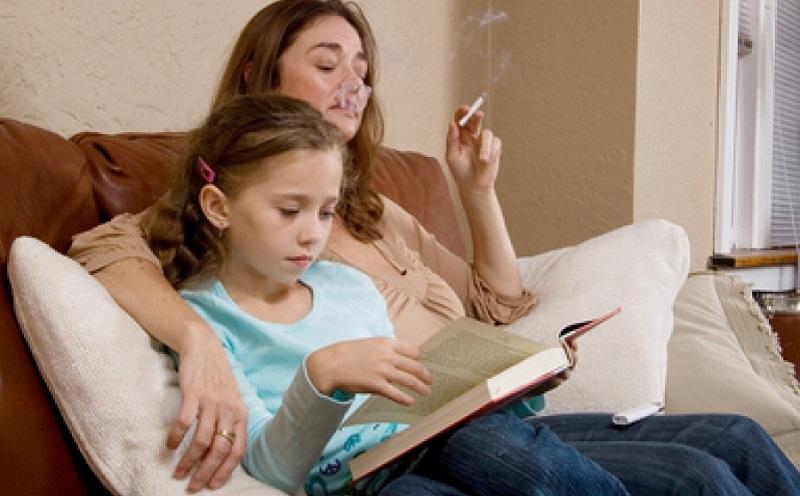 https: img.okezone.com content 2020 12 08 481 2323789 anak-anak-yang-terpapar-asap-rokok-miliki-fungsi-jantung-yang-lebih-buruk-ARy5kKqyP1.jpg