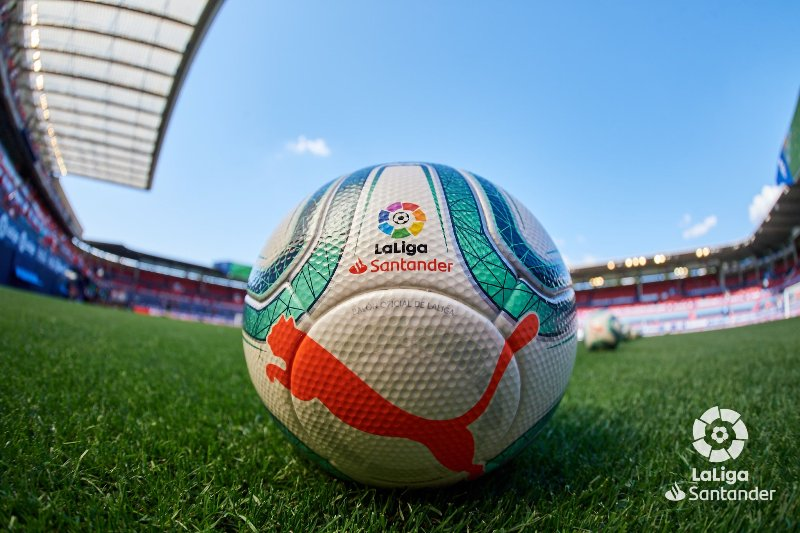 5 Tujuan Permainan Sepak Bola Apa Saja Okezone Bola