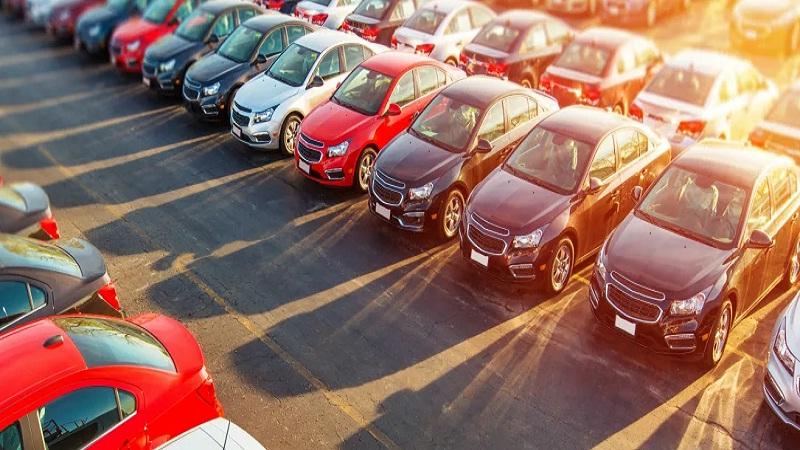 https: img.okezone.com content 2020 12 08 52 2323615 jika-mobil-tidak-terjual-di-dealer-maka-ini-yang-akan-terjadi-IrXLE4jbz4.jpg